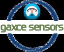 GaxceSensor